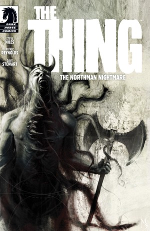the thing free online 2011