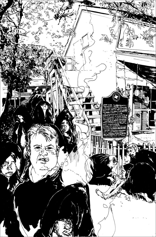 Winnebago graveyard_as_demons in town_100rgb