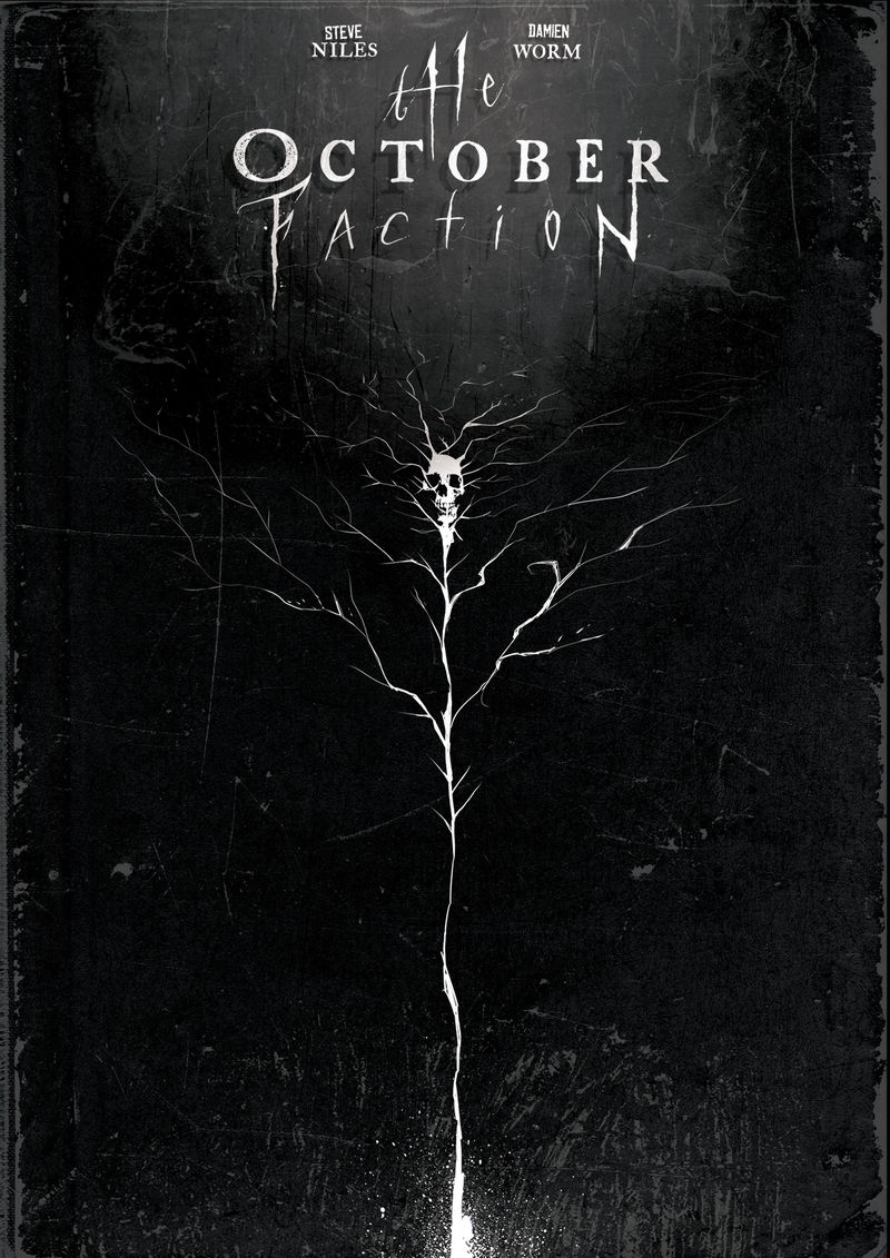 The-october-faction-01