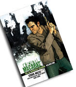 CM_casebook1