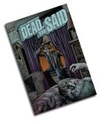 Deadshesaidsm